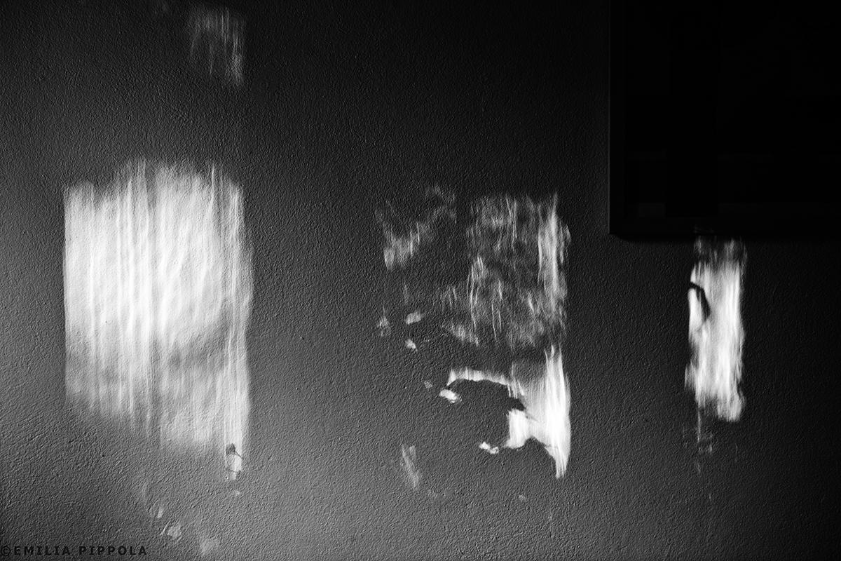 Roihuvuorentien koti, syksy 2014.